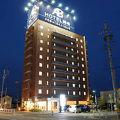 写真:ABホテル岡崎