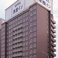 写真:東横イン羽田空港2