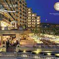 写真:ホテル ラ・スイート神戸ハーバーランド
