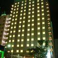 写真:ホテルルートイン 岐阜羽島駅前