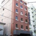 写真:ホテル シノザキ