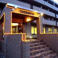 写真:河口湖ビジネス&リゾートSAWAホテル