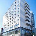 写真:スーパーホテル京都 四条河原町