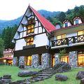 写真:森の国ホテル