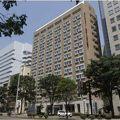 写真:ライブラリーホテル東二番丁