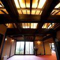 写真:箱根 萬岳楼(ばんがくろう)