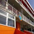 写真:ホテルWBFリゾートイン石垣島