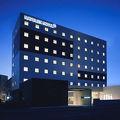 写真:FURANO NATULUX HOTEL(富良野 ナチュラクス ホテル)