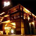 写真:浜膳旅館