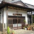写真:網元の宿 銀鱗荘