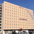 写真:HOTEL AZ 福岡宗像店