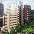写真:東横イン川崎駅前市役所通