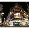 写真:SPA & ホテル アビネル 福岡