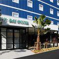写真:CVS BAY HOTEL