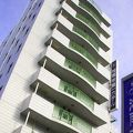 写真:湘南台第一ホテル藤沢横浜