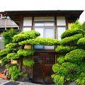 写真:鎌倉ゲストハウス