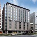 写真:ダイワロイネットホテル京都四条烏丸