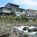 写真:料理旅館 滝寺荘