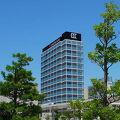 写真:ココチホテル沼津