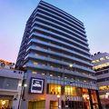 写真:神戸元町東急REIホテル