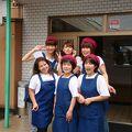 写真:ビジネス旅館 大坂屋