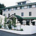 写真:ホテル セント・ビレッヂ