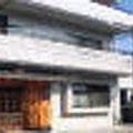 写真:ビジネス旅館 畠山 <奄美大島>
