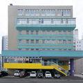 OYO ホテルテトラ 函館駅前 写真