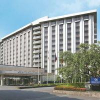シェラトン都ホテル東京 写真