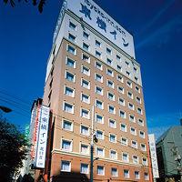 東横イン山手線大塚駅北口2 写真