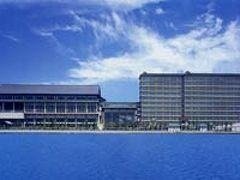木更津のホテル