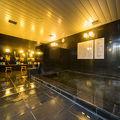 スーパーホテル京都・四条河原町 写真