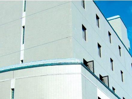 旅館 ビジネスホテル マスミ荘 写真