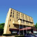 ホテルクラウンパレス甲府(HMIホテルグループ) 写真