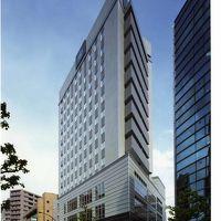 R&Bホテル八王子 写真