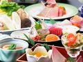 フォレストリゾート 湯の里 杉菜 写真