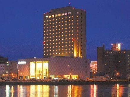 ANAクラウンプラザホテル釧路 写真