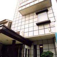 ビジネスホテル 大杉屋 写真