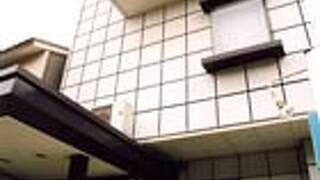 ビジネスホテル 大杉屋
