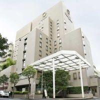ホテル サンパティオ 写真