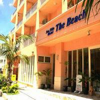 Sea Side Hotel The Beach 写真