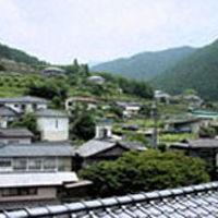 湯宿 鶴水荘 写真