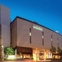 ホテル アウィーナ大阪 写真