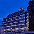 センチュリオンホテル&スパ 倉敷 写真