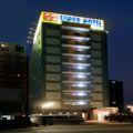 スーパーホテル米子駅前 写真