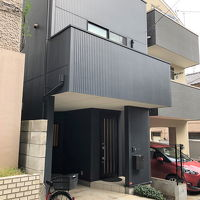 貸切一軒家 るな花 代田橋店 写真