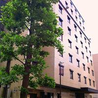 盛岡グランドホテルアネックス 写真