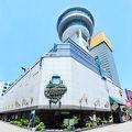 ひろしま国際ホテル 写真