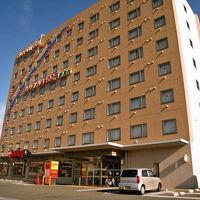 HOTEL AZ 熊本合志北バイパス店 写真