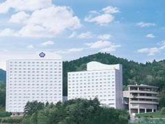 飛騨高山・古川のホテル